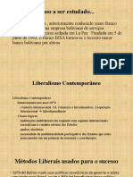 Cooperação Internacional.pptx