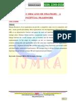 IJMRA-9747.pdf