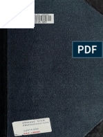 lopez de ayala.pdf