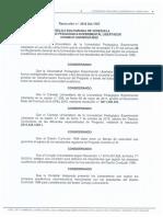 Lineamientos de los estudiantes del Diseño Curricular 1996.PDF