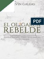 Oligarca Rebelde
