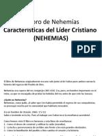 CARACTERISTICAS DEL LIDER CRISTIANO NEHEMIAS.pptx
