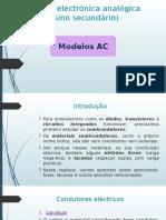 01 - Teoria dos semicondutores (concluido).pptx