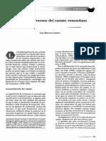 Dialnet-PeriodosYProcesosDelCuentoVenezolano-6147914