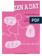 Edoc.site 306832688 a Dozen a Day Mini Bookpdf