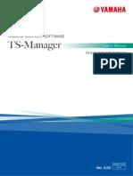 TS-Manager_E_V2.02