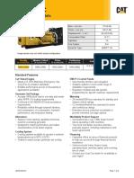 GENSET SPEC SHEET.pdf