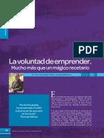 Luis Tovar - Nuevas Formas de Organización
