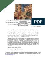 As_Cantigas_de_Santa_Maria_-_um_tesouro.pdf