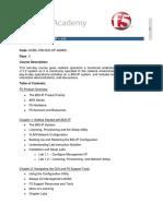 F5 Administering BIG-IP.pdf