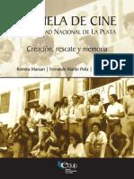 escuela nacional de cine de la plata.pdf