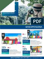 PATA_WEB_24