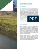 Recurso Hidricos en El Peru N-converted