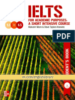 IELTS_for_Academic_Purposes_-_Student_Book.pdf
