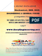 EC6402 Communication Theory- By EasyEngineering.net1