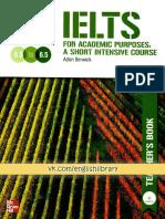 IELTS_for_Academic_Purposes_-_Teacher_Book.pdf