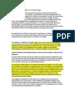 Edoc.site La Pedagogia de La Crueldad Rita Segato