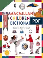 Macmillan_Children_39_s_Dictionary.pdf