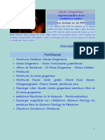 bhajans_mantras_chords_lyrics_ashram_sangha_satsangs_mantras_22_canto_gregoriano.pdf