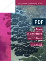 Scale in Literature and Culture - Michael T. Clarke & David Wittenberg.pdf