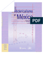 El_anticlericalismo_en_Mexico.pdf
