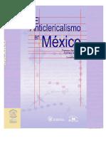 El_anticlericalismo_en_Mexico.pdf