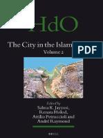 The_City_in_the_Islamic_World__Handbook_of_Oriental_Studies_Vol__1_2.pdf