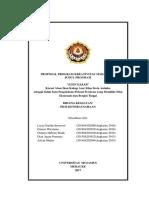Lusia Greitha Ernawati_Universitas Musamus Merauke_PKMK 2018
