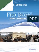 ProDomo nr_ 2 pt_ site.pdf