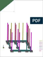 Structural Framing Plan