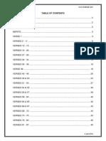 Tafseer-Sura-Maryam-Chapter-19.pdf