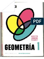 geometra1reppetto-140405181239-phpapp01.pdf