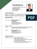 Curriculum Vitae 2018 (3)