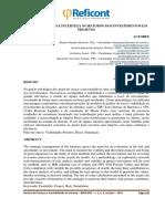 27-128-2-PB.pdf