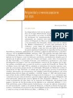 documentos_IV-6_081443e0 (1)