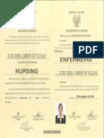 DO45A_41487671_B.pdf