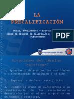 Manual Trasparencia