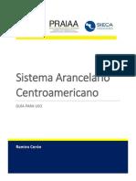 Apuntes de Merceologia-2012_2