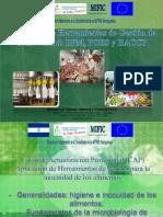 Higiene y microbiología de los alimentos.pdf