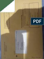 IMG 20190212 WA0006 Sozialgericht Duisburg