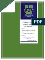 Historia clínica y consentimiento informado.pdf
