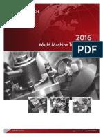 2016 WMTS Report