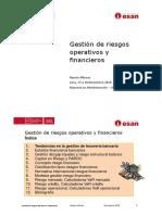 BSM_ESAN_Gestion Riesgos Operativos y Fin_15-18 NOV 18