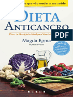 Dieta Anti-Cancro.pdf