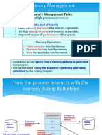 8.1. Memory Management