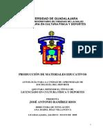 03-Guatemala La Infinita Historia (1)