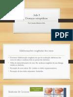 Aula 5 patologia aplicada a fisioterapia- pdf.pdf