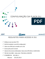 Procedimento Siu_LTE_revB.pdf