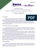 MIRTÁCEAS NATIVAS __(Grumixama, Cereja–do-Rio-Grande, Gabiroba, Cabeludinha e Uvaia).pdf