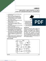 lnbh21.pdf